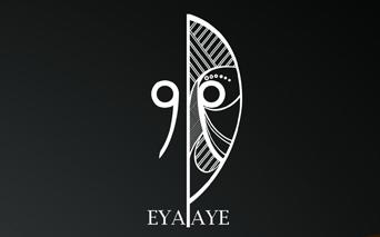 EYAAYE