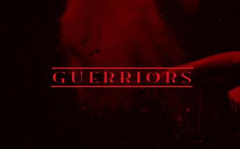 GUERRIORS